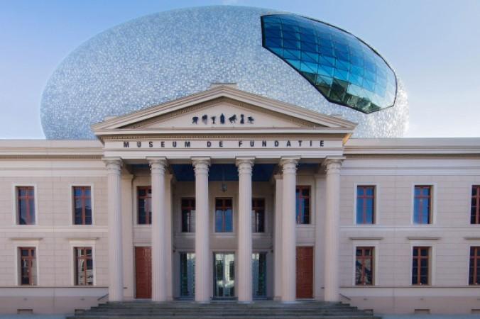 Museum_de_fundatie_foto_Pedro_Sluiter