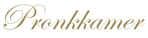 LogoPK